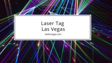 Laser tag is a fun activity for kids, adults, and groups. Laser Tag is perfect for those who want to experience the newest tag game system. In Las Vegas, there are several choices for Laser Tags, and some offer coupons and discounts.