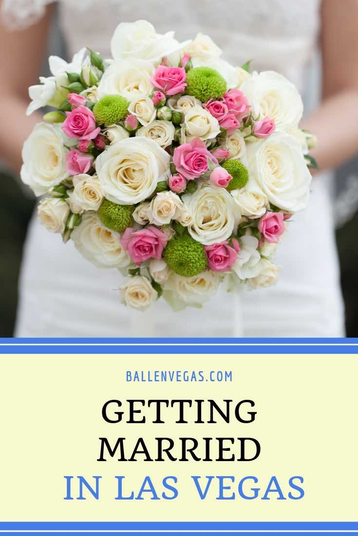 Here we have put together a list of some of the best options in for every budget and style for getting married in Las Vegas, plus some handy must know tips for planning your Las Vegas wedding.
