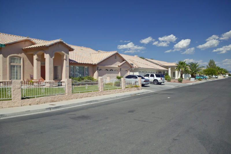 3 bedroom home for sale in south las vegas 2017 current listings