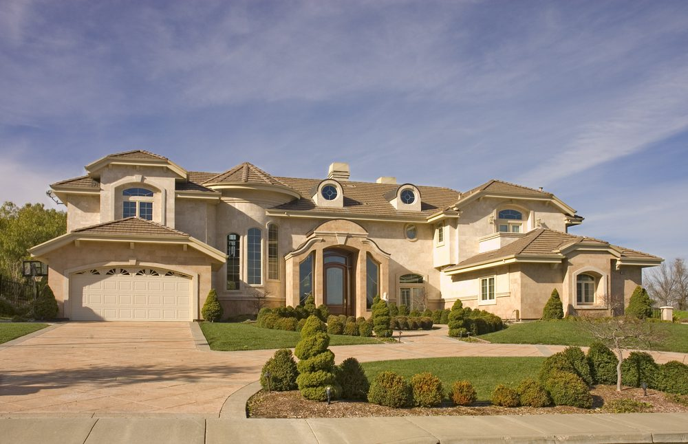 8 Bedroom Homes For Sale In Las Vegas