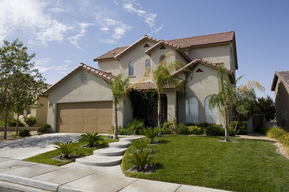 las vegas real estate 2017 homes home values