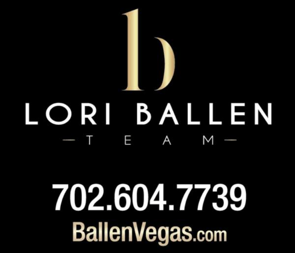 Lori Ballen Team