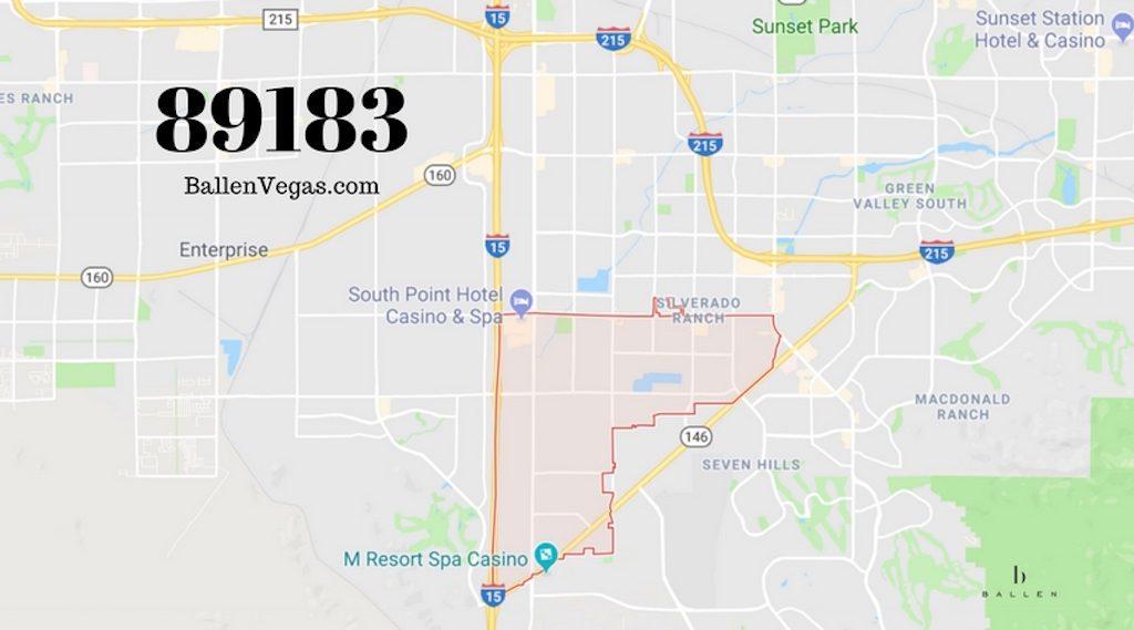 89183 homes for sale and real estate market 2018. Black Bedroom Furniture Sets. Home Design Ideas