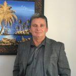 David Lamer Las Vegas Real Estate Agent