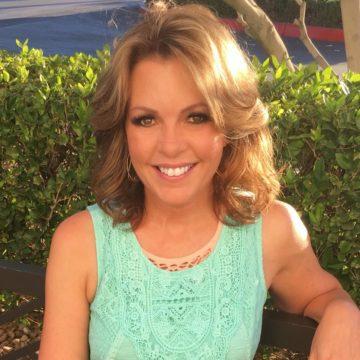 Lori Ballen Las Vegas Realtor