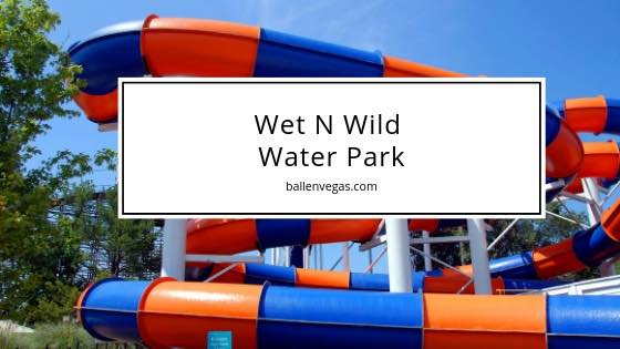 Wet N Wild Las Vegas is a top water park in Summerlin featuring 25 + slides and attractions splashing over 20 acres. You'll find water slides like that Tornado, the zero gravity ride, and the Tight Turning Rattler in addition to lazy rivers and kids slides and water play areas.