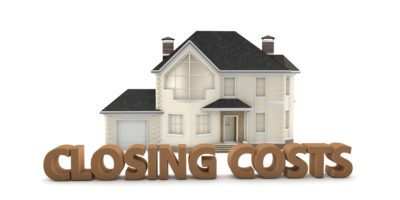 Closing Costs in Nevada