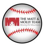 Avatar for Molly De Mattos