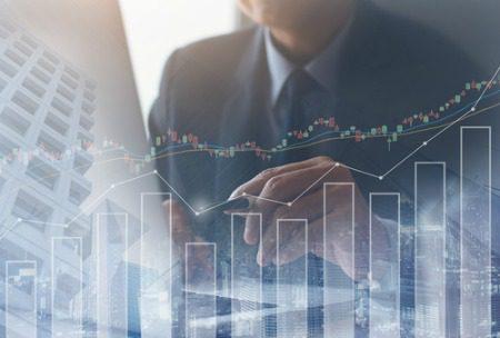 Las Vegas Real Estate Market Report - August 2018