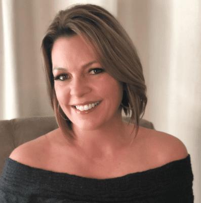 Lori Ballen 2018