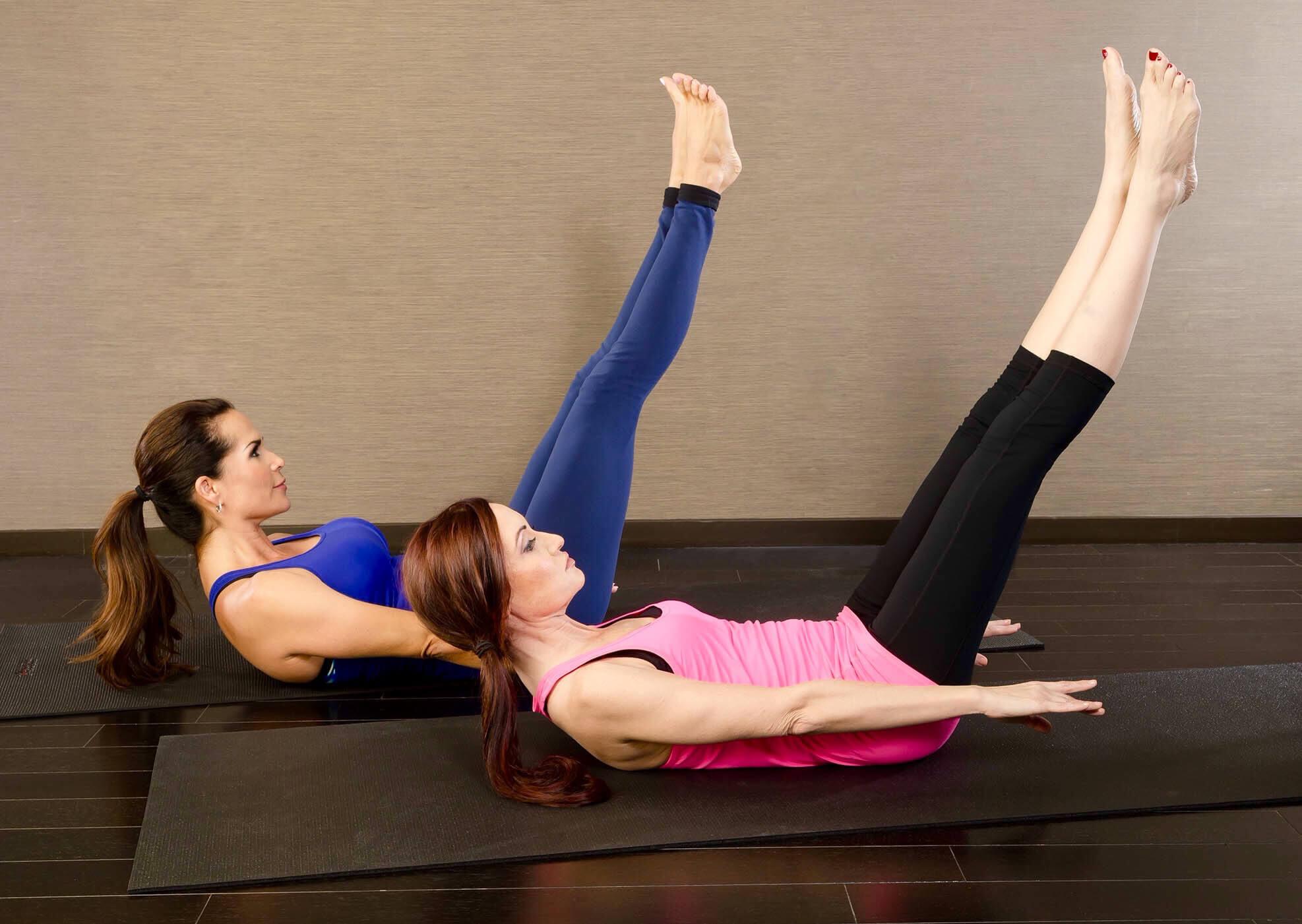 nina-waldman-training-at-body-in-mind-studio