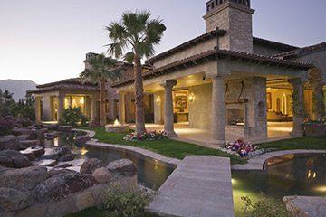 Anthem Real Estate Luxury