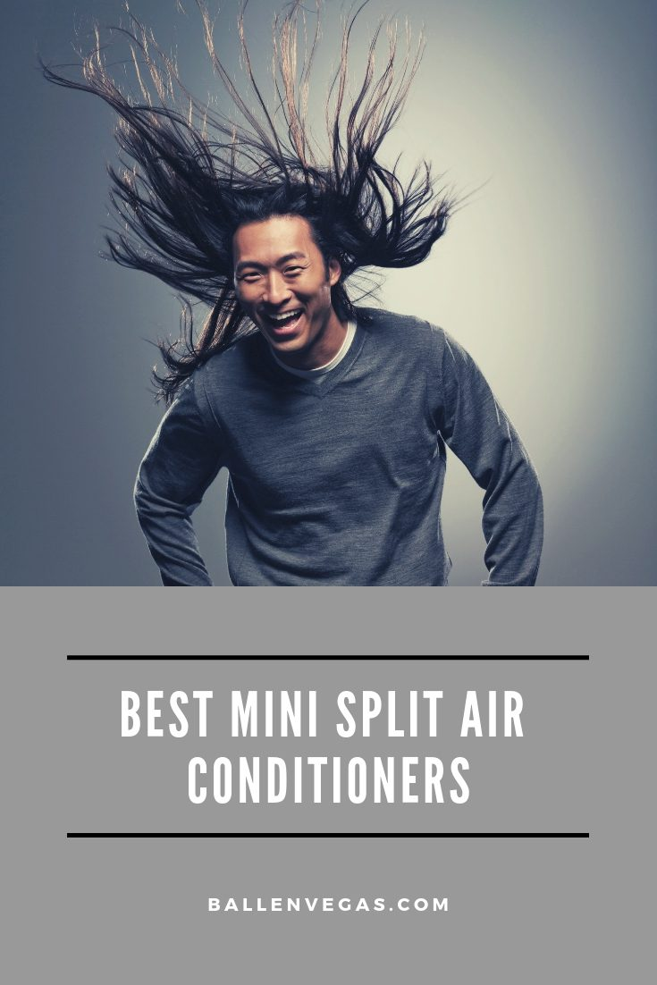 Help Cool Your house With A Mini Split Air Conditioner. Choose the best mini split air conditioner for you after studying style and reviews.
