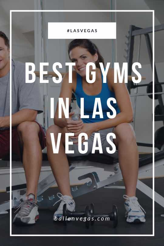 The bottom line is that these are just a dozen of the gyms in the Las Vegas area that show some of the different styles, types and prices for those who live or work in Las Vegas that want to get healthy, lose weight, get into shape or maybe just to get rid of your daily stress and relax. Whatever the case, these and other gyms in the Las Vegas area are awaiting your call to try them or buy a membership today! Be healthy and fit and make that call now.