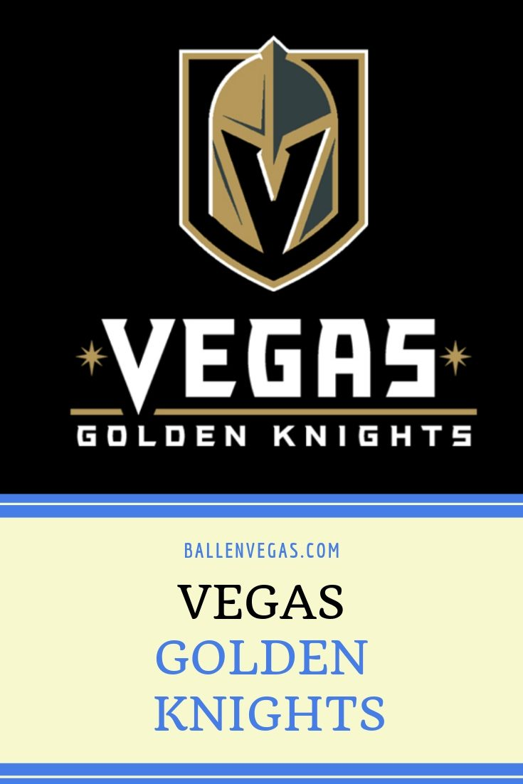 The practice stadium is located 15 miles west of Downtown Summerlin on the South Pavilion Center Drive. It features two ice hockey fields for both the team and the public. The aim of the practice facility is to offer the GoldenKnights a home and Vegas' adult and youth hockey.