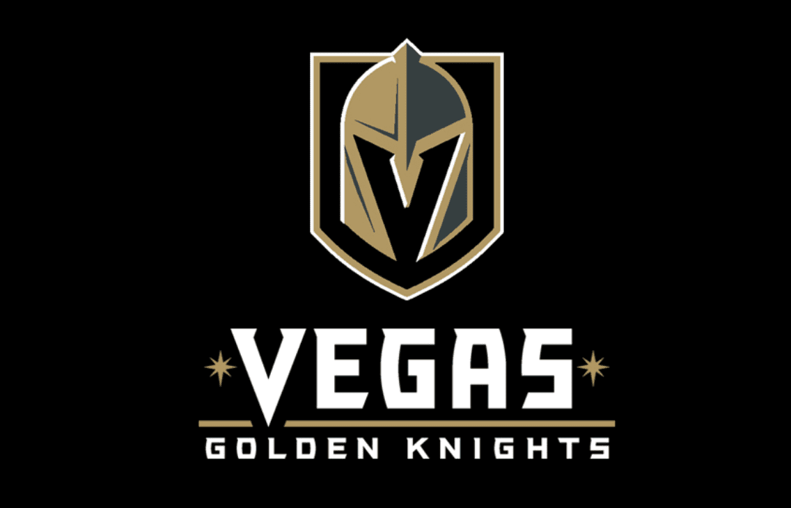 Away from the training ground, the Golden Knights play their home games at the T-Mobile arena. The arena is a world-class facility with a seating capacity of 17,368.