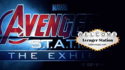 Your Mission is to assemble the case files with each character. You'll use the interactive method and move on to be a qualified member of the Avengers S.T.A.T.I.O.N. Do you have what it takes?
