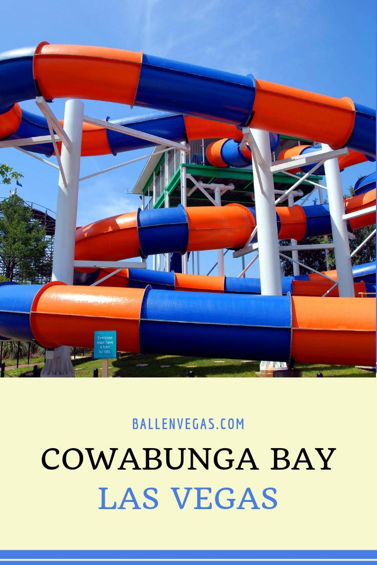 Cowabunga Water Park is heralded for its water slides, children's attractions, food, and shopping opportunities. There is a bit of everything for everyone - as long as you're okay getting a bit wet during the process.