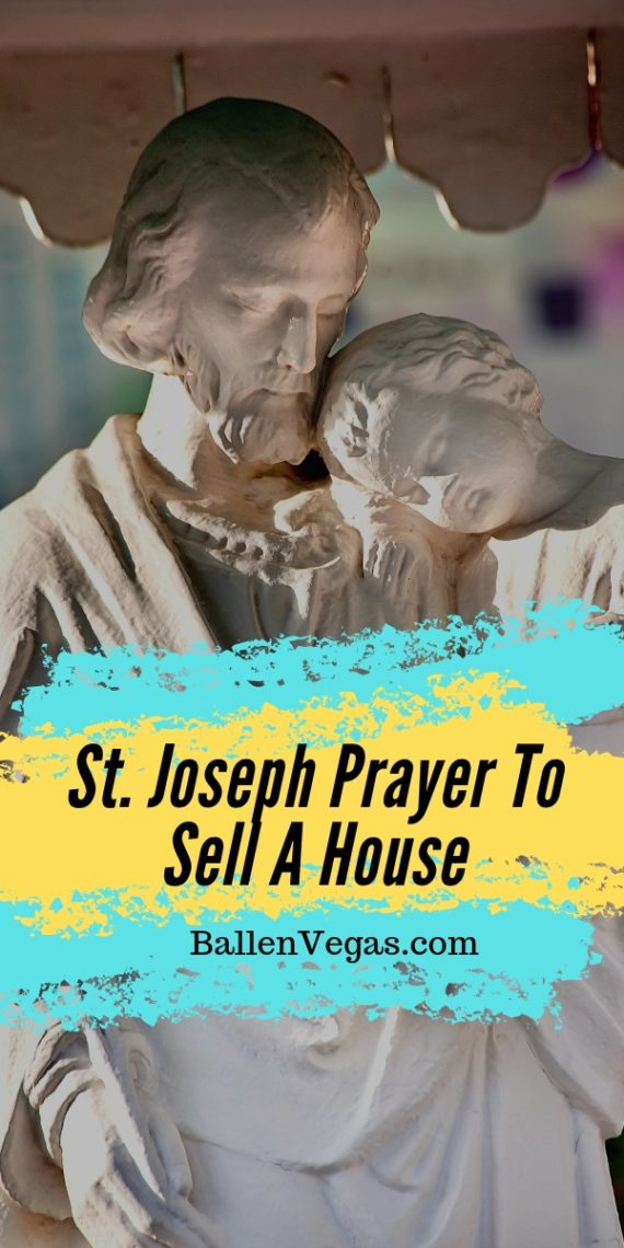 "The exact location of where the St. Joseph statue should be buried is up for debate - some say that it's important to place the statue upside-down, about 12"" below the earth between the real estate 'for sale' sign and the street, as this will encourage sellers to come onto the property."