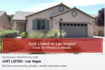 5845 Swan Point Place Las Vegas, NV 89122 is for sale by David Lamer with Lori Ballen Team at Keller Williams Realty. 702-604-7739 (Call or Text).