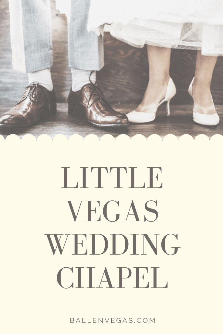 If you are wondering where or how to get married in Las Vegas, this website is for you. We have many wedding chapels to choose from including drive-through chapels, hotel chapels, off the strip and on strip chapels like Little Vegas Wedding Chapel.