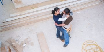 Owning a home is a dream for many people out there. However, when you decide that it's time to become a homeowner, you may be torn between building a house vs. buying a house. In this post, we provide you with essential information that will help you make an informed decision.