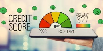 If you are trying to buy a new home, you have probably heard that your credit score or home buying credit affects this process. However, you may be wondering exactly how it affects your ability to buy a home.