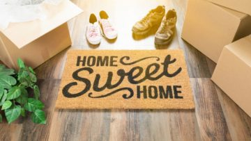 As a real estate agent myself, and as someone who has done both rented and owned, I believe there are pros and cons to renting or owning a home. So, should you rent or should you own your home?