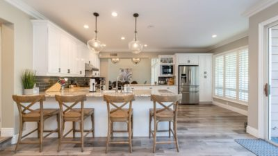 89005 is a Boulder City, NV Zipcode. There are homes for sale in 89005. Contact Lori Ballen's team to speak with a Boulder City Real Estate Agent (Jeff Helvin).