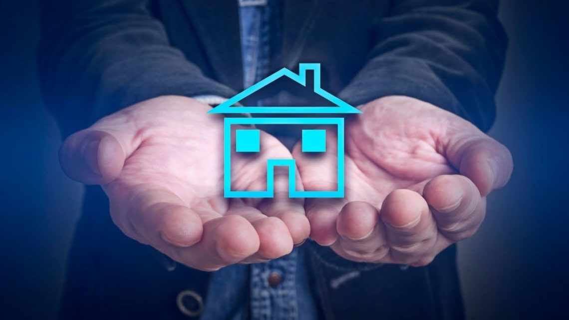 Once you've found a home that you absolutely want to buy, then it's time to step up your game to beat out the competition and have your offer accepted.