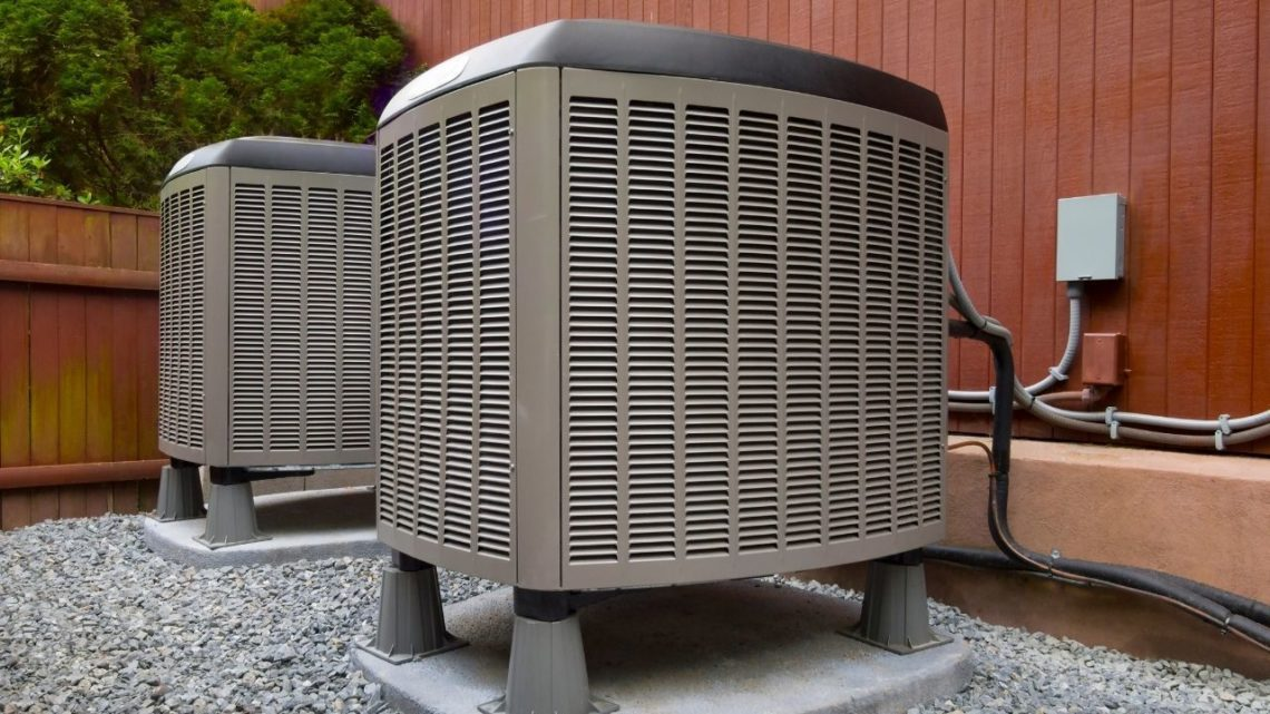 First and foremost, here's one thing you must understand about utility bills. Typically, the items with the highest energy consumption are the ones that involve heating or cooling. So, most of the time, we're talking about your HVAC system at home.
