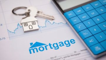 If you are among the two-thirds of American homeowners who financed their home through a mortgage, you may be asking yourself how you get on the fast track to debt-free homeownership