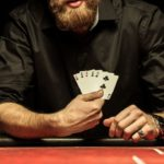 The New Las Vegas Poker Scene