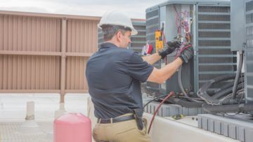 There's little worse to experience in Las Vegas than losing your air conditioning during the heat of Summer. But don't worry, we've got you covered with a list of Emergency Air Conditioning Repair companies in Las Vegas!