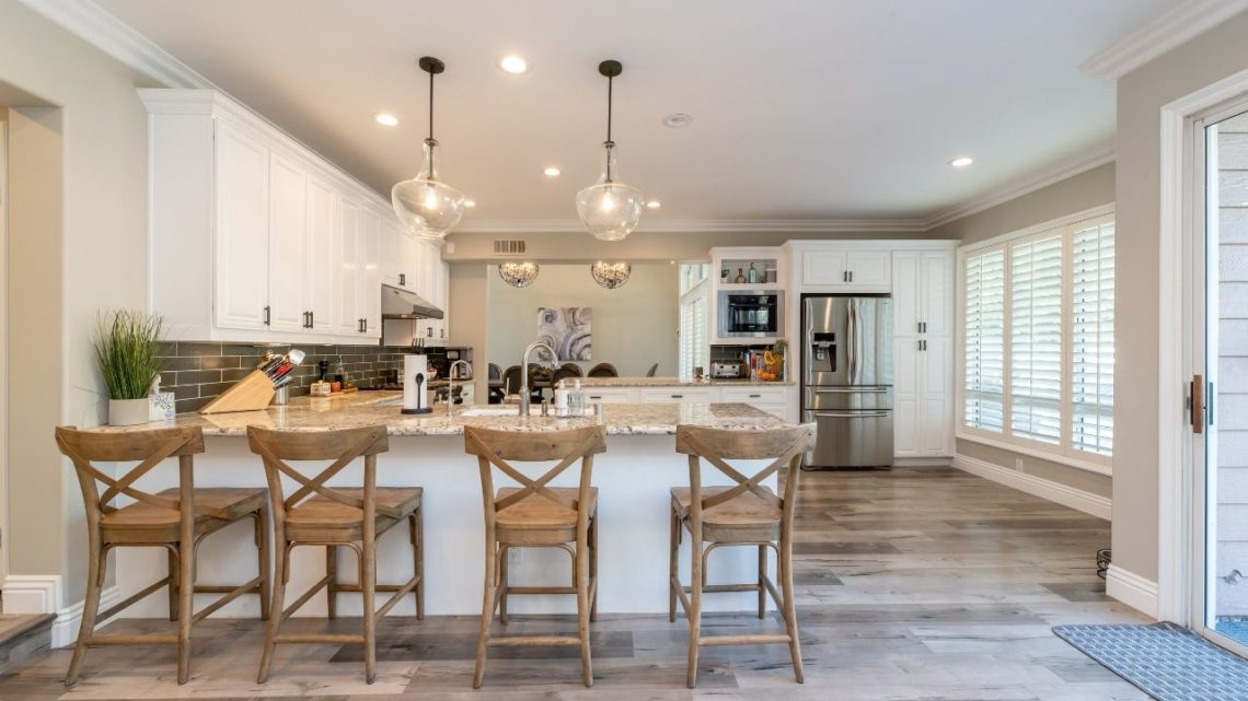By the time you're done with the inside information below, you'll not only know whether or not home warranties are suitable for you, but you'll have a head start on finding the perfect plan for your needs and your budget, too.