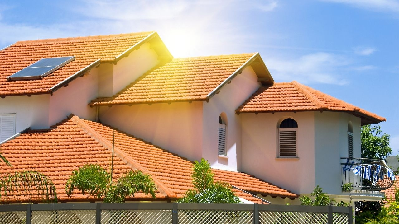 """Roof protection from a home warranty is becoming a lot more popular than ever before. Still, it's being offered as an """"add-on"""" to warranty plans instead of being folded into the general coverage."""