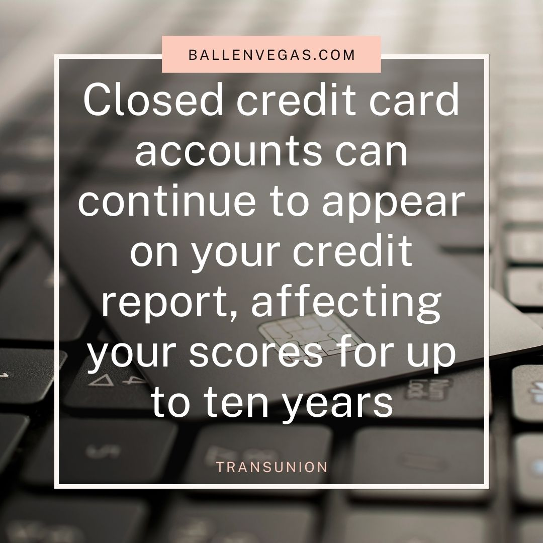 The lower your credit score, the higher your interest rate will be. This means that if you have a bad credit score, you will end up paying more than somebody with a good credit score.