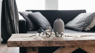 What I love most about shopping for Home Decor on Amazon, is the ability to easily return items without hassle. Here is a list of the best home decor on Amazon based on top-selling products.